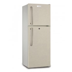Armco 138l Direct Cool Refrigerator with Coolpack ARF-D198(GD)