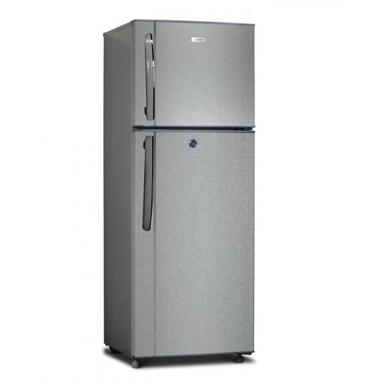 Armco 150L Refrigerator ARF-D338(DS)