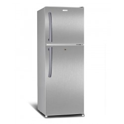 Armco 200L Frost Free Refrigerator ARF-NF238(SL)