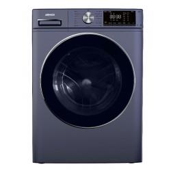 Armco 8.0Kg Automatic Washing Machine FL800ML-BC/OZ(SL)