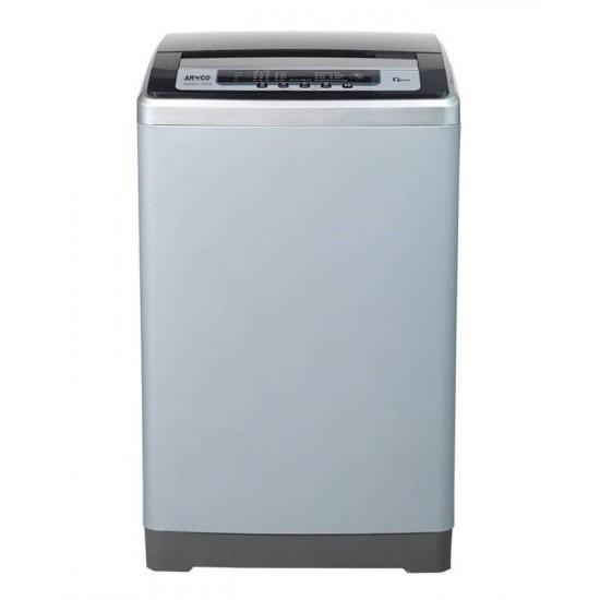 Armco 10.0Kg Fully Automatic Washing Machine AWM-TL1000P2