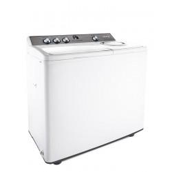Armco 10.5kg Twin Tub Washing Machine AWM-TT1105P