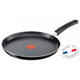 Tefal 25cm FIRST COOK PANCAKE PAN