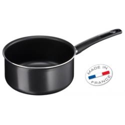 Tefal First Cook Saucepan B3043002