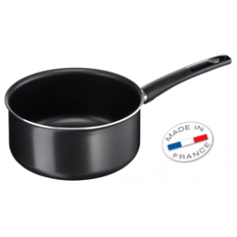 Tefal 20cm FIRST COOK SAUCEPAN
