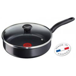 Tefal First Cook Saucepan B3043202