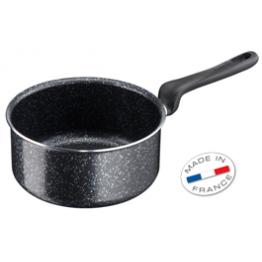 Tefal ORIGINS STONE EFFECT SAUCE PAN