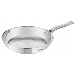 Tefal Intuition  Frypan B8580784
