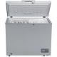 Beko Chest Freezer BCF3316SUK KE