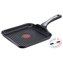 Tefal Expertise Grill Pan C6204072