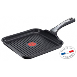 Tefal EXPERTISE GRILL PAN