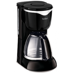 Tefal Coffee Maker CM442827