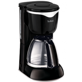 Tefal FILTER COFFEE MAKER