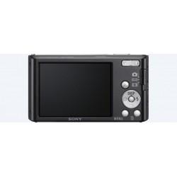 Sony  20.1-Megapixel Digital Camera