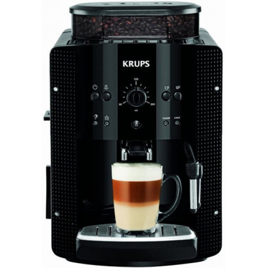 Krups Coffee Machine EA810840