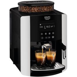 Krups COFFEE MACHINE EA817840