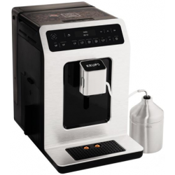 Krups Coffee Machine EA891D27