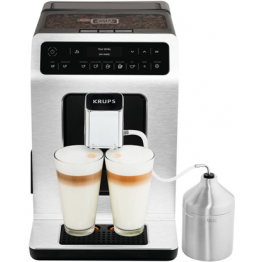 Krups FULLY AUTOMATIC BEAN TO CUP COFFEE MACHINE
