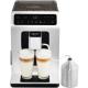 Krups Coffee Machine EA891D27