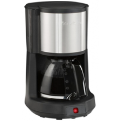 Moulinex Coffee Maker FG-370827