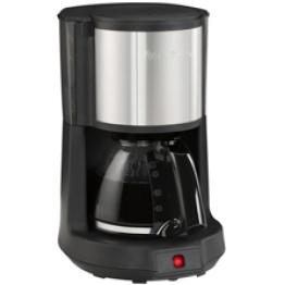 Moulinex Coffee Maker FG-370827