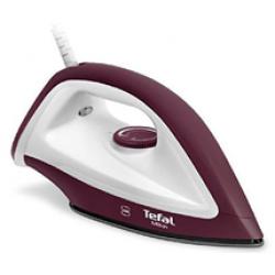 Tefal Dry Iron FS2620M0