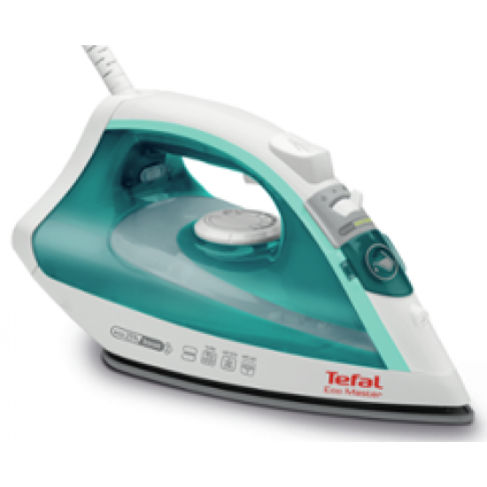 Tefal Steam Iron FV1721M0