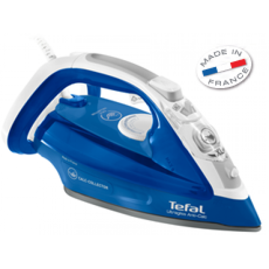 Tefal Steam Iron FV4964