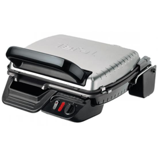 Tefal Ultra Compact Grill & BBQ GC302B28