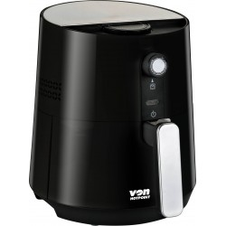Von Hotpoint 3.5L AIR Fryer