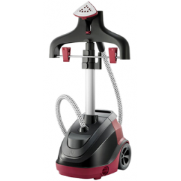 Tefal  MASTER PRECISION GARMENT STEAMER IT-6540