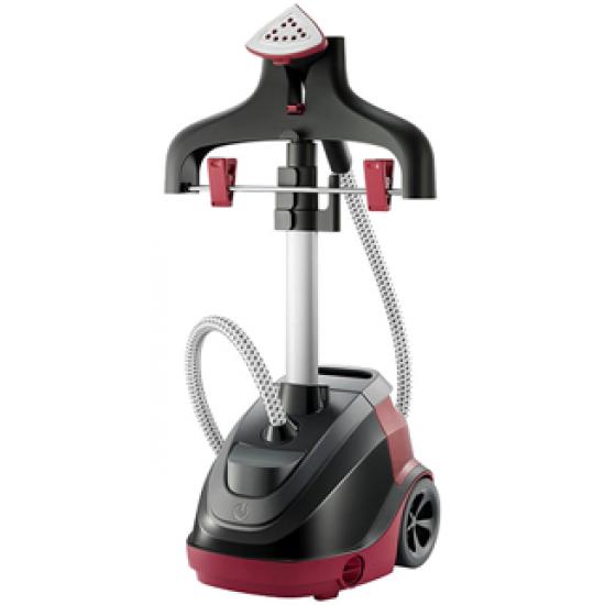 Tefal Master Precision Garment Steamer IT-6540