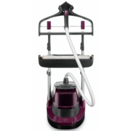 Tefal GARMENT STEAMER WITH STAND
