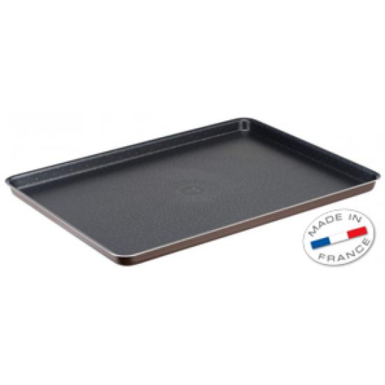 Tefal Perfect Bake Tray J5547002