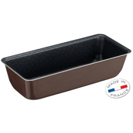 Tefal 28cm PERFECT BAKE RECTANGULAR CAKE TIN