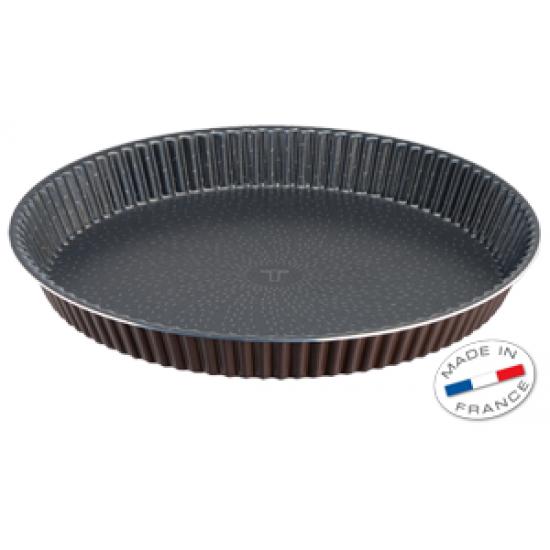 Tefal Perfect Bake Fluted Tart Tins J5542102