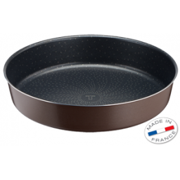 Tefal 26cm PERFECT BAKE MANQUE