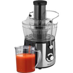 Moulinex Juice Express JU-550