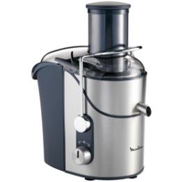 Moulinex  Juice Extractor JU-655