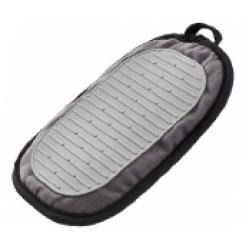 Tefal Comfort Pot Holder