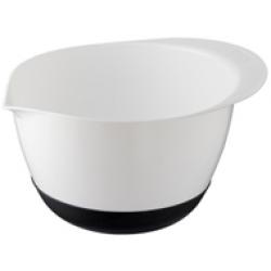 Tefal Comfort Mixing Bowl
