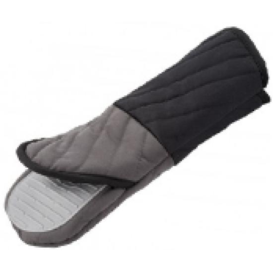 Tefal Comfort Gloves