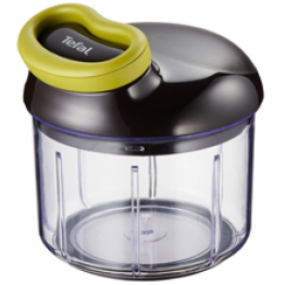Tefal 900ml 5 SECOND CHOPPER