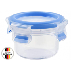 Tefal 0.15L Masterseal Round K3022212