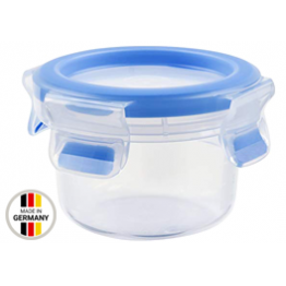 Tefal 0.15L MASTERSEAL ROUND