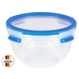 Tefal 1.1L MASTERSEAL ROUND