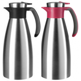 Tefal 1.5L SOFT GRIP JUGS
