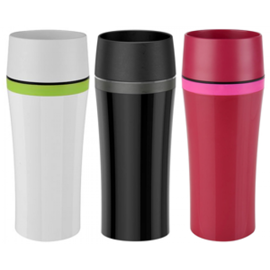Tefal 0.36l Travel Mugs K3070114