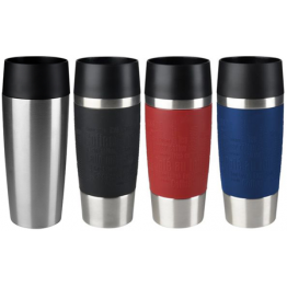 Tefal  0.5L TRAVEL MUGS