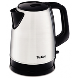 Tefal Electric KETTLE - KI-150D27